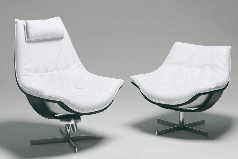 Flight_Chair_01