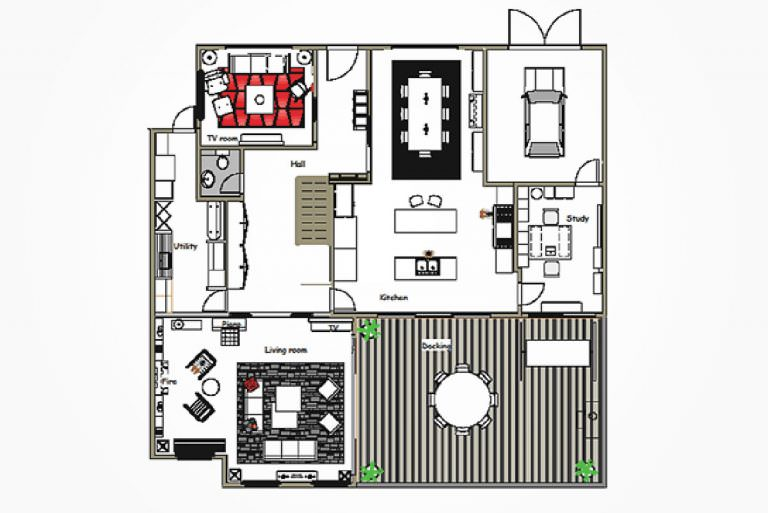 plan-of-house-1