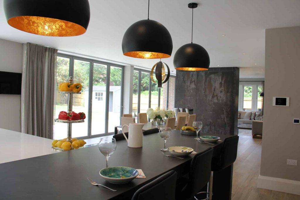 Marsh-and-Wiesenfeld-Weybridge-Family-Home-Dining-kitchen-3