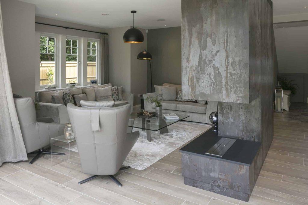 Marsh-and-Wiesenfeld-Weybridge-Family-Home-Living-1