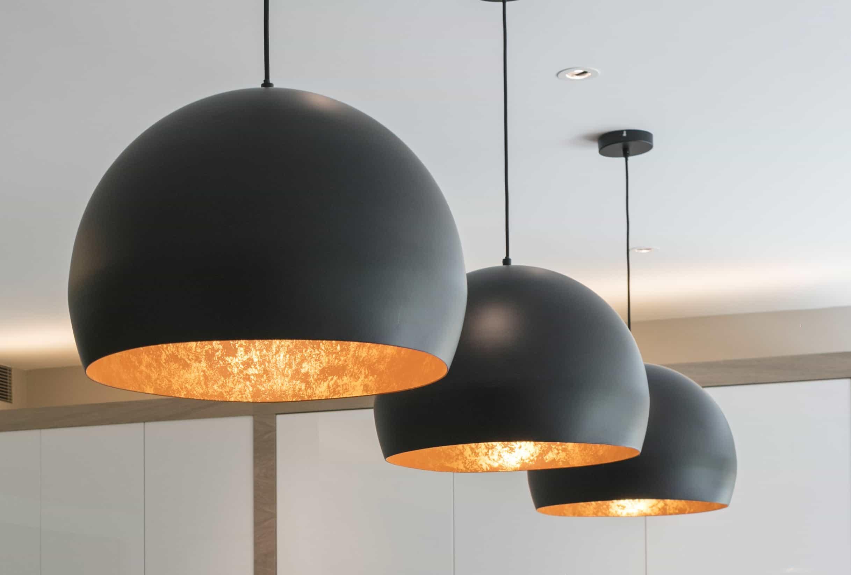 Marsh-and-Wiesenfeld-Weybridge-Family-Lighting-Electrical