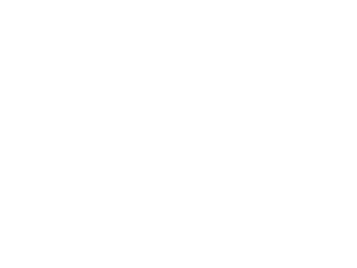 Houzz-Logo-white