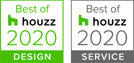 Houzz_Awards_logos_Sml