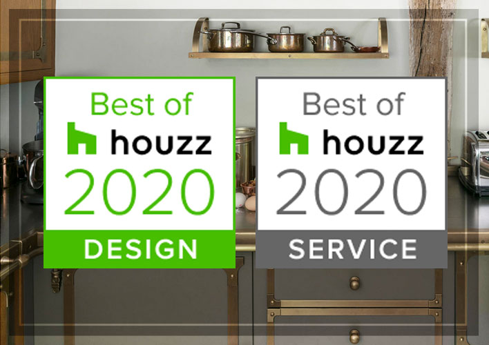 Project_Main_Houzz_Awards